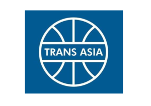 Trans Asian Shipping Services логотип