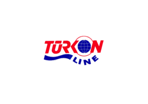 Turkon логотип